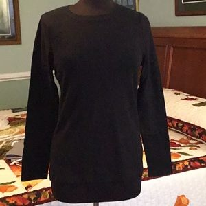 EUC long sleeved t-shirt